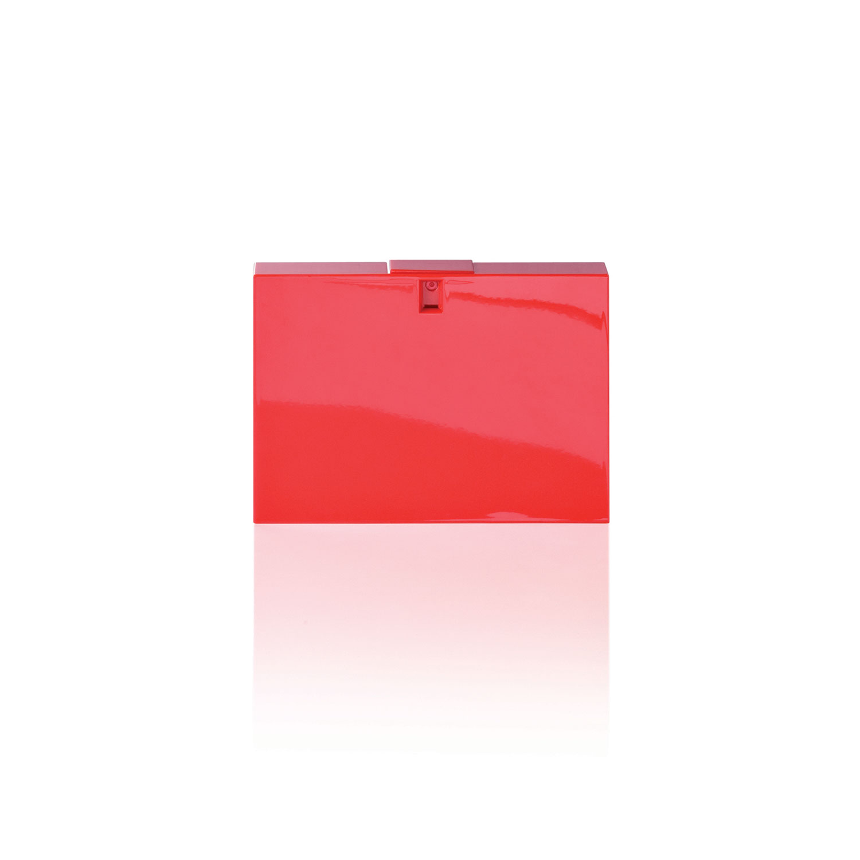 82e496bdf GUCCI RUSH2 EDT SPRAY 50ML – Dream Works Duty Free