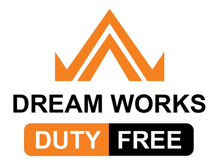 Dream Works Duty Free
